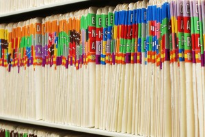 PVCY BLOG_medical records